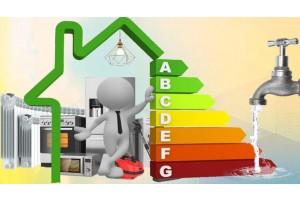 5 советов по энергосбережению
