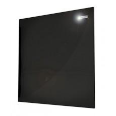 Керамический обогреватель Камин черный 475 Вт