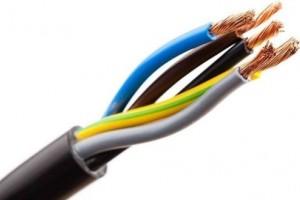 Как увеличить входную мощность электросети в квартире: пошаговая инструкция