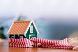 Как отопить дачный дом или коттедж