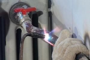 Как отключиться от центрального отопления и перейти на индивидуальное электрическое отопление