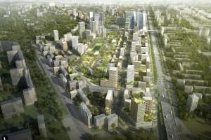 Государственные проекты электроотопления